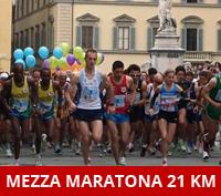 MEZZA 200x177 bold
