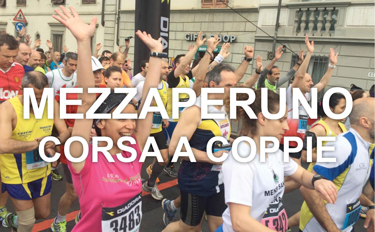 box_mezzaperuno_rosso_coppie