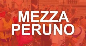 mezzaperuno_rosso