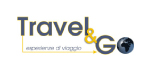 Travel and go