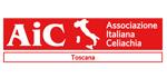 AIC Toscana