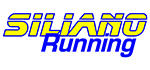 Siliano Running