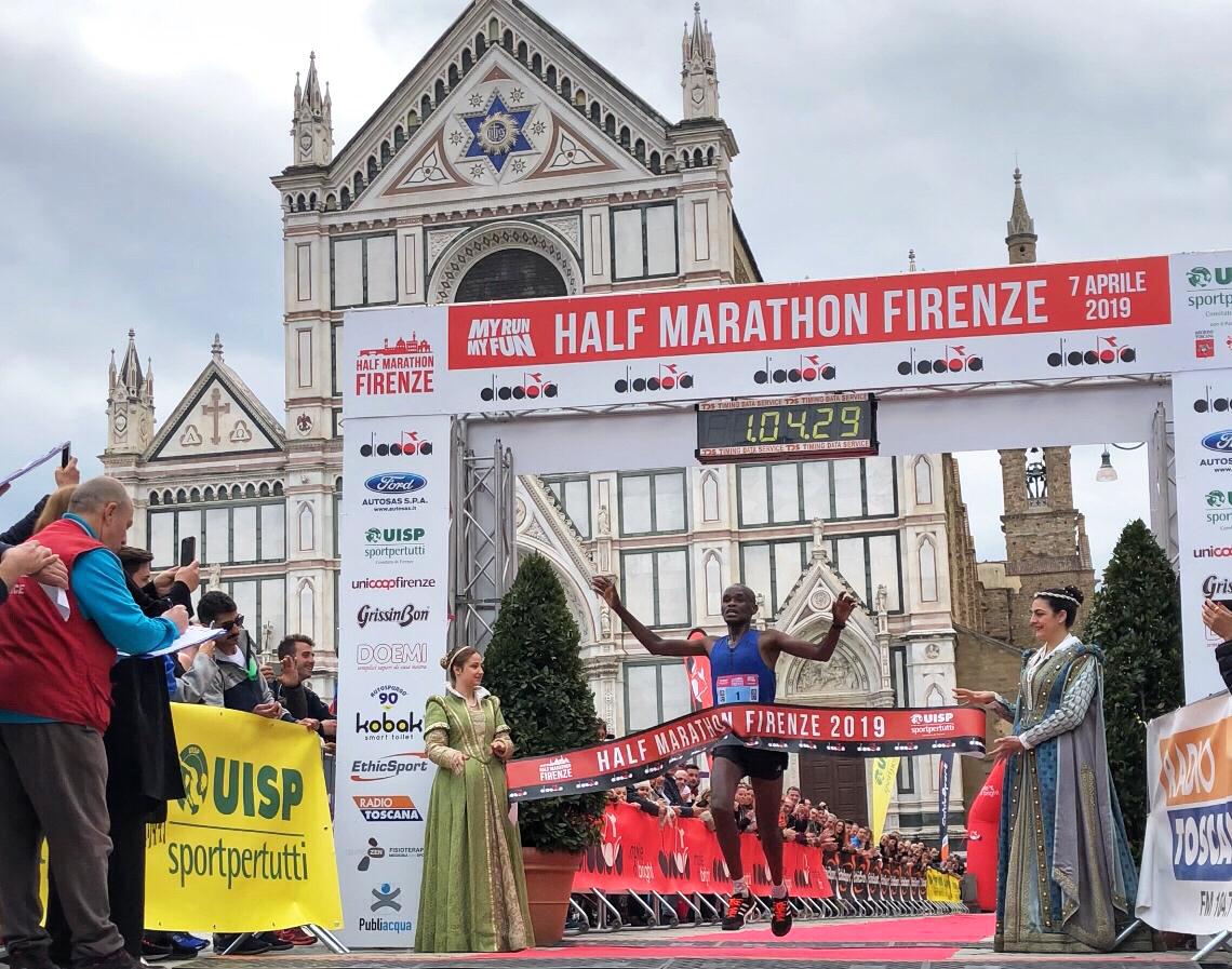 Gs Le Panche Castelquarto.Www Halfmarathonfirenze It Half Marathon Firenze