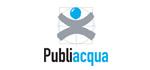 Publiacqua logo